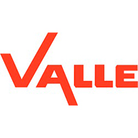 Valle Logo New