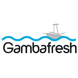 Logo_Gambafresh_OK