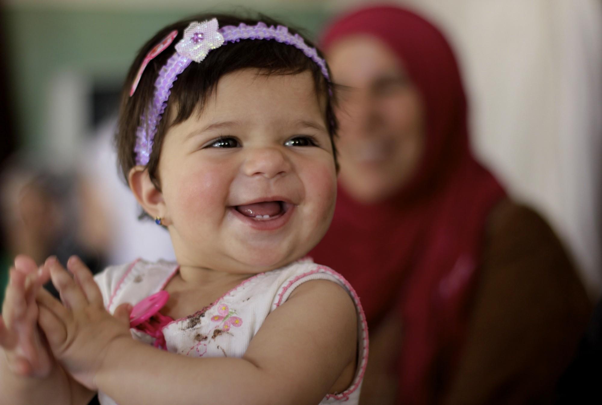 http://www.lavanguardia.com/internacional/20160316/40484200991/drama-ninos-refugiados-sirios.html