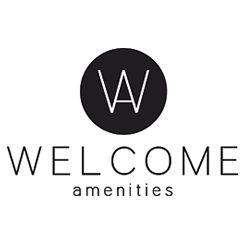 logo_welcome
