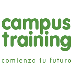 logo_campus_training