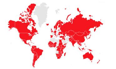 formdsmap.jpg