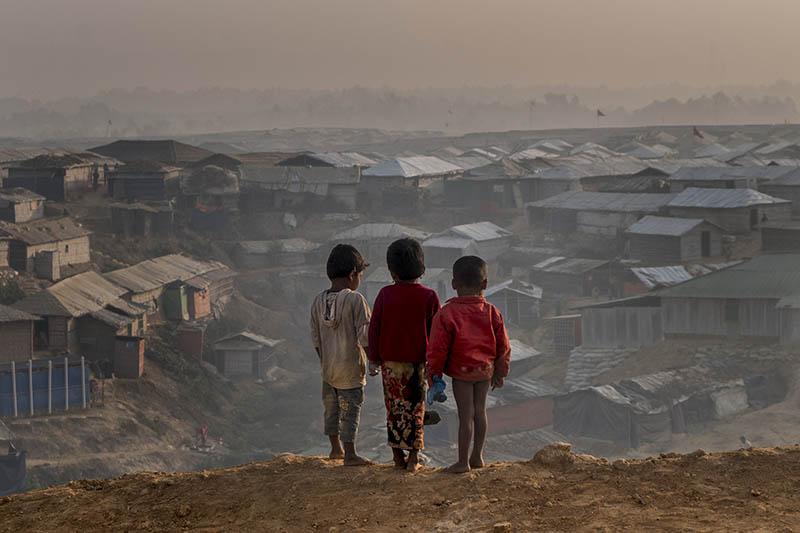 coxbazar_crisis_rohingya.jpg