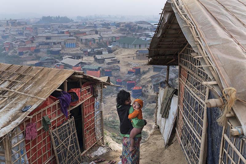 infancia_refugiada_rohingya.jpg