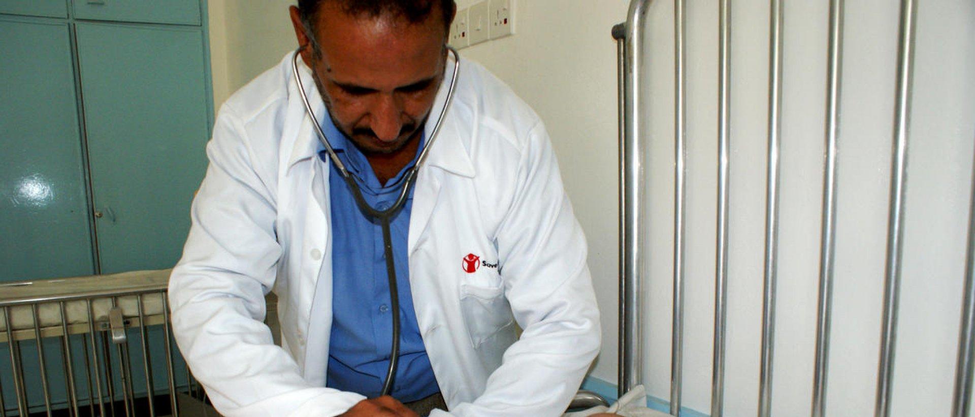 emergencia-yemen