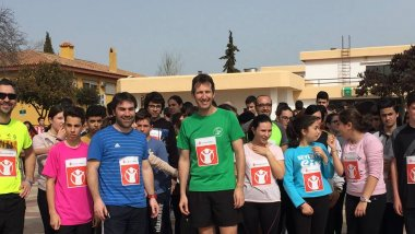 13-carrera-solidaria-instituto-antonio-maria-calero-3.jpg