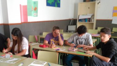 9-marcapaginas-solidario-instituto-ma-rosa-alonso-6b.jpg