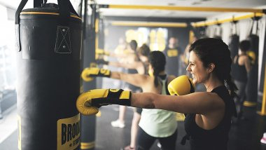 brooklyn-fitboxing-las-rosas-02.jpg