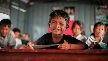 educacion-camboya-save-the.children.jpg