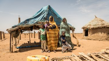 mauritania_c_ignacio_marin_-_save_the_children-9638.jpg