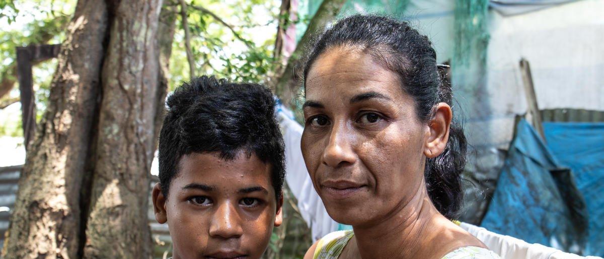 migracion-colombia-venezuela